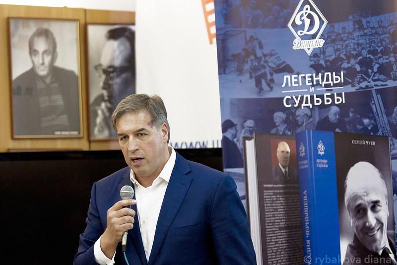 ПЕРЕГУДОВ-Андрей---старший-вице-президент-Банка-ВТБ-и-ру-ль-проекта-ВТБ-АРЕНА-Парк-(3)