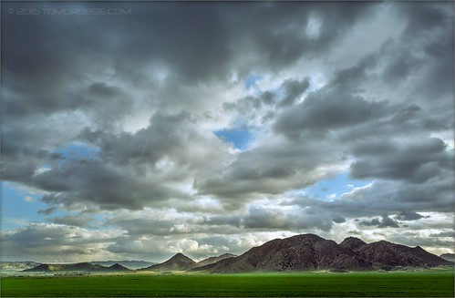 california sky field grass clouds landscape countryside spring hills inlandempire morenovalley