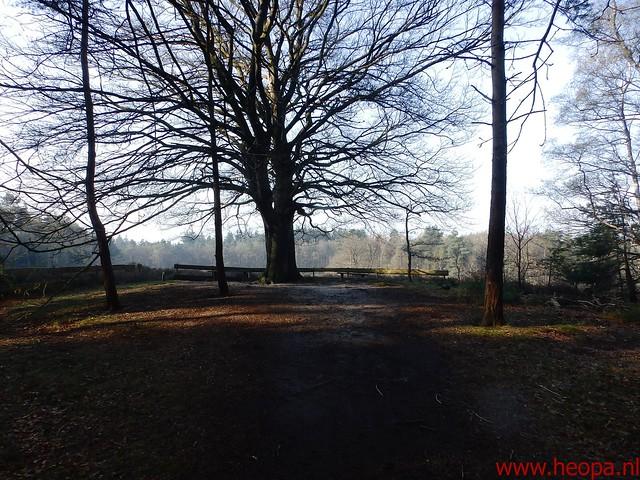 2016-04-09            Veenendaal         30 Km (12)