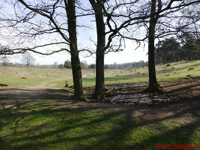 2016-04-09            Veenendaal         30 Km (41)