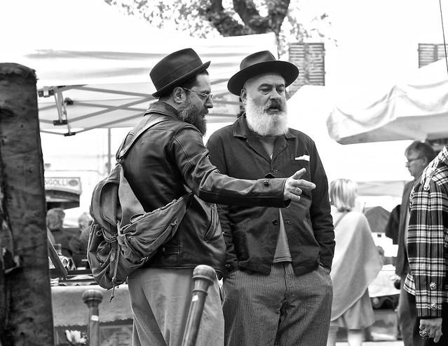 Barbe & Cappelli
