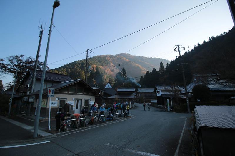 20141122-武奈ヶ岳&京都ライトアップ-0056.jpg