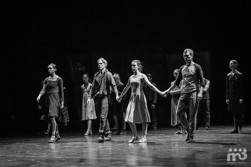 2016-04-16_Theatre_DOpen_Vien-9975