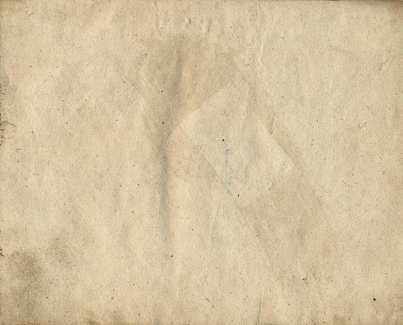 Premium Vintage Paper from TexturePalce.com - 01