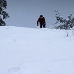 boise_peak-12