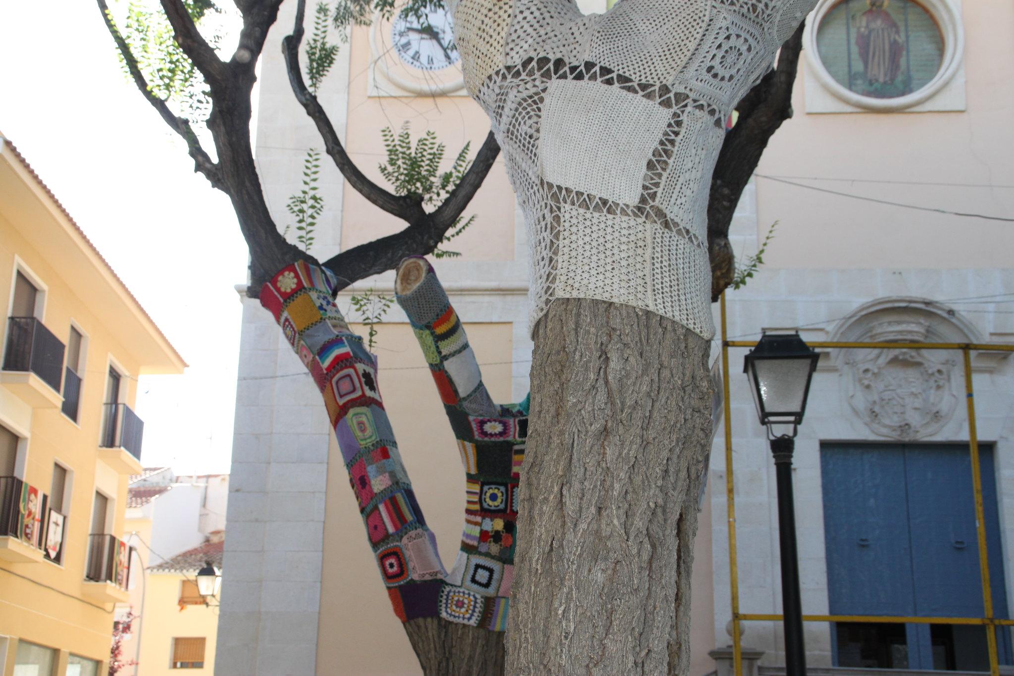 (2014-07-06) - Despertà Colla El Terròs - María Romero Alacil (11)