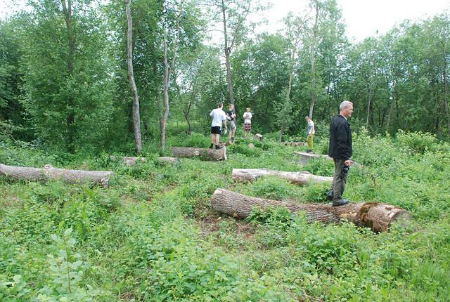 TMW seminar Eestis juuni 2014