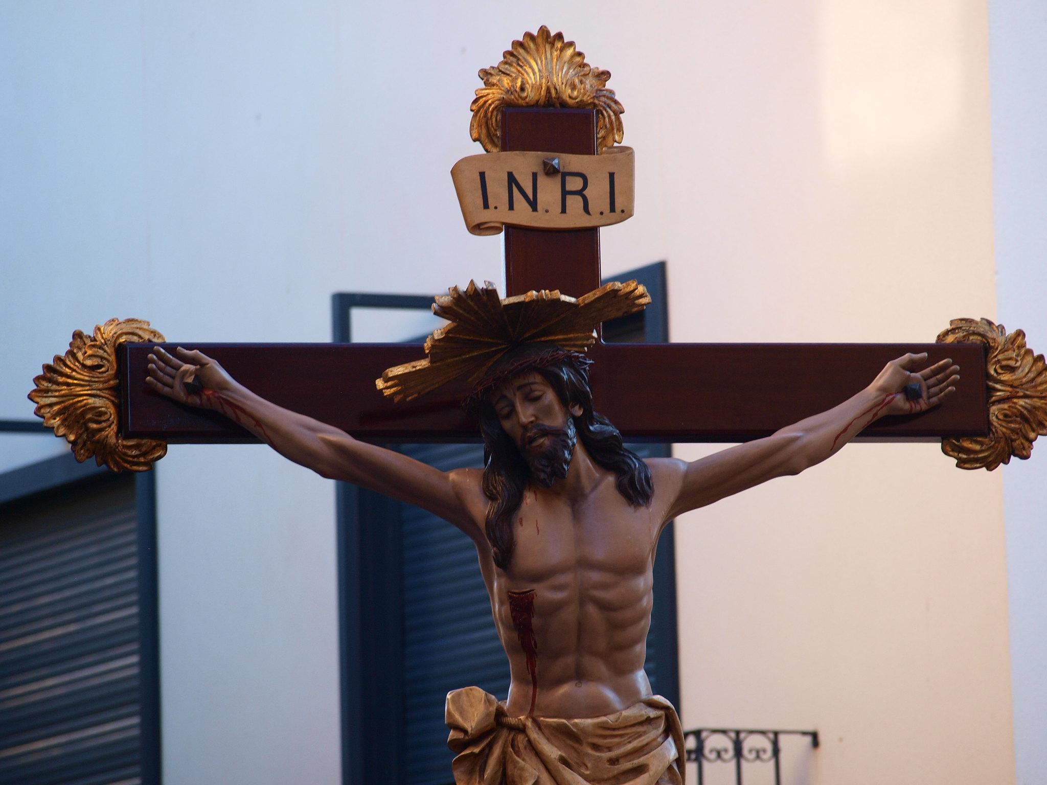 (2014-06-27) - Bajada Vía Crucis - Paloma Romero Torralba (33)