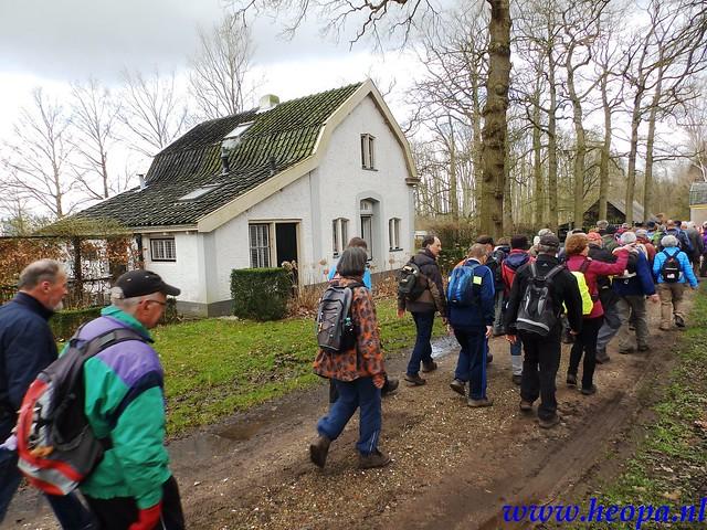 2016-02-24  Wijk bij Duurstede 26.9 Km (79)
