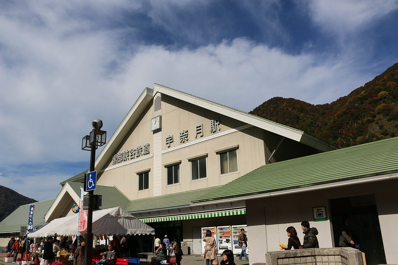 20141026-下ノ廊下-1182.jpg