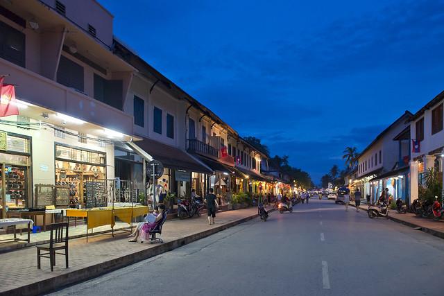 LAO215 Sakkaline Road - Luangprabang 156 - Laos
