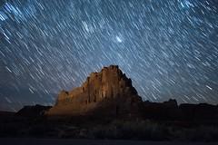 246/366 Starry Skies