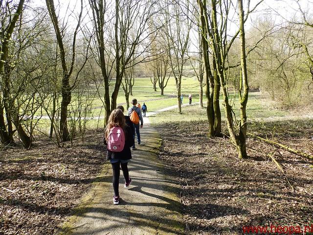 2016-03-26   Zoetermeer    16.5 Km (69)