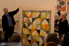 Quilt Retreat Sp '16-120