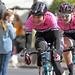 Tour de Yorkshire 2016 (Tickhill, Women's 2nd Stage)