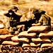 8th Army HMG 01