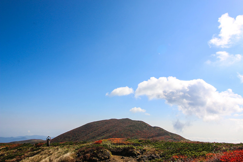 2014-09-28_00466_栗駒山.jpg