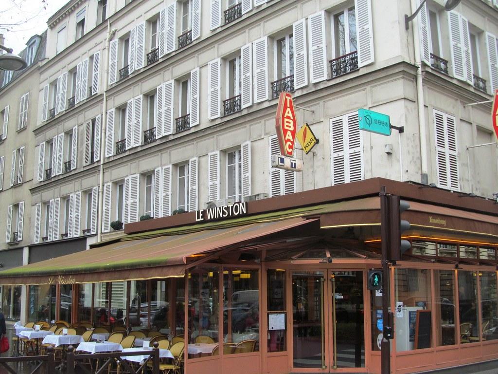 100 Génial Concepts 34 Avenue Du Roule 92200 Neuilly Sur Seine