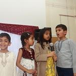 Sat School Sklpc 2015-113