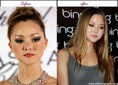When And Why Devon Aoki Opt For To Undergo Plastic Surgery Check Her Pics