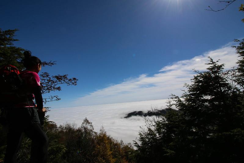 2014-10-12_00169_男体山.jpg