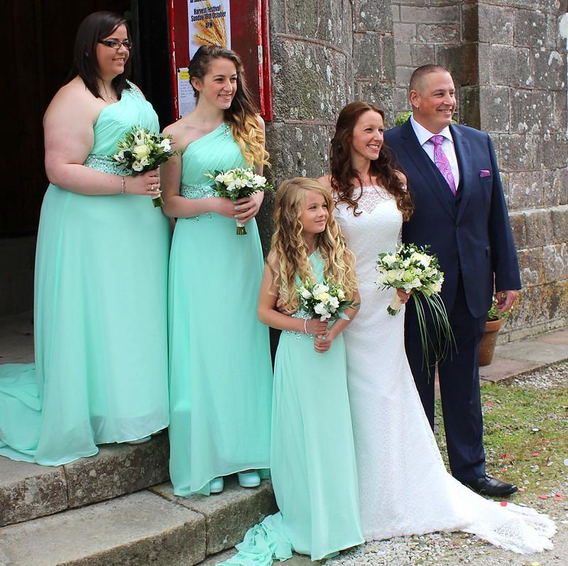 wedding26-1024x1019