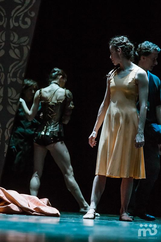 2016-04-16_Theatre_DOpen_Vien-9193
