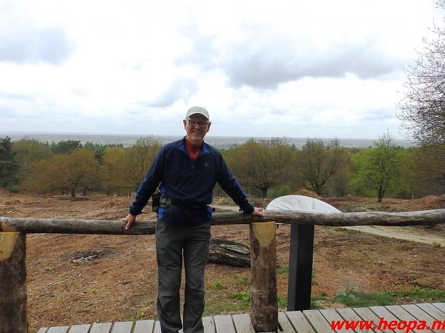 2016-04-30   Lentetocht  (klim) wandeling 40 Km  (39)