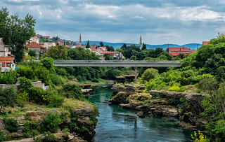 Mostar-river_DSC2778