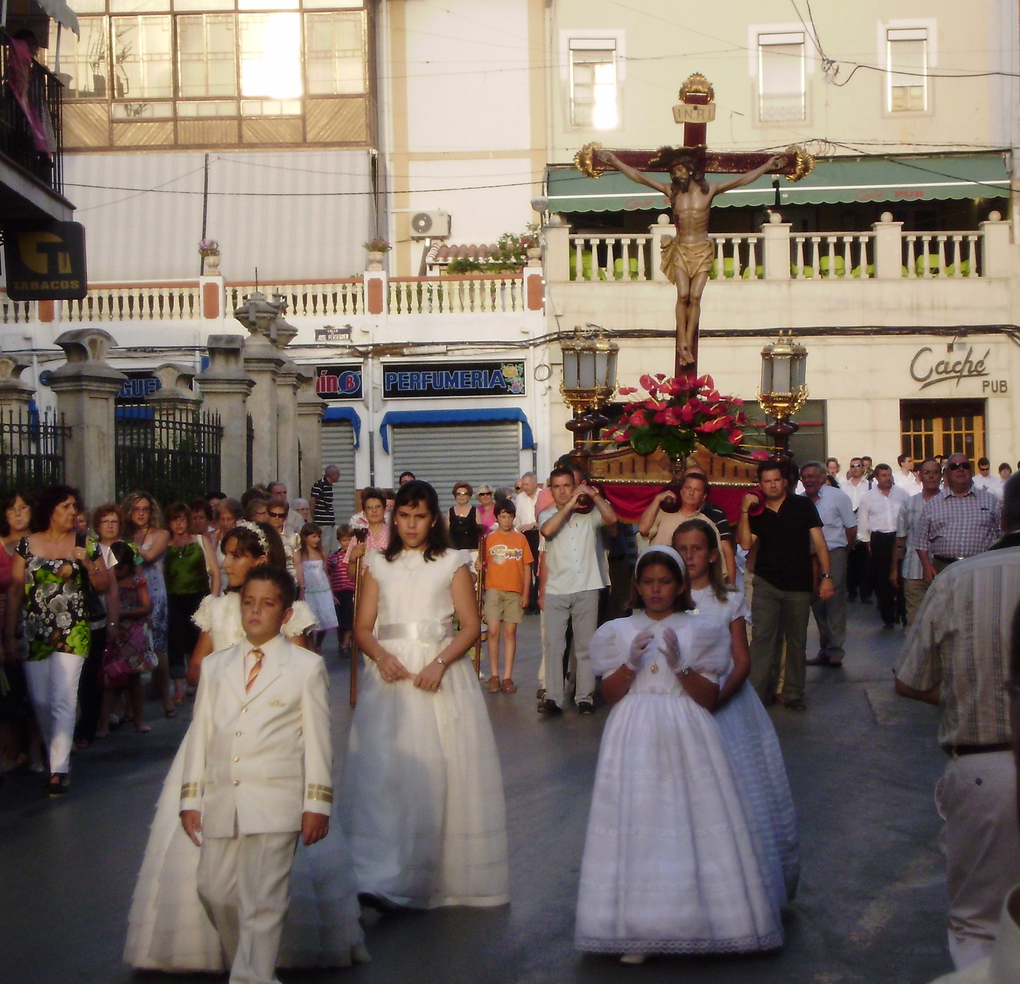 (2009-07-05) - Procesión Subida - Javier Romero Ripoll - (08)