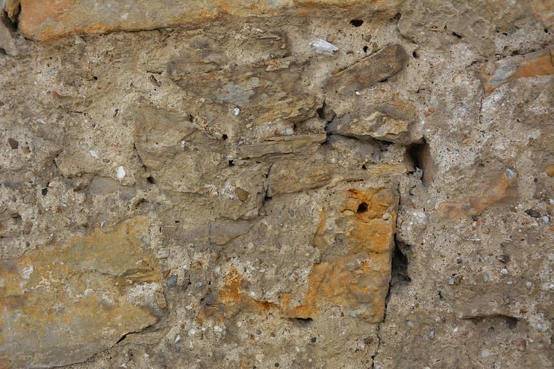 Stone texture #8