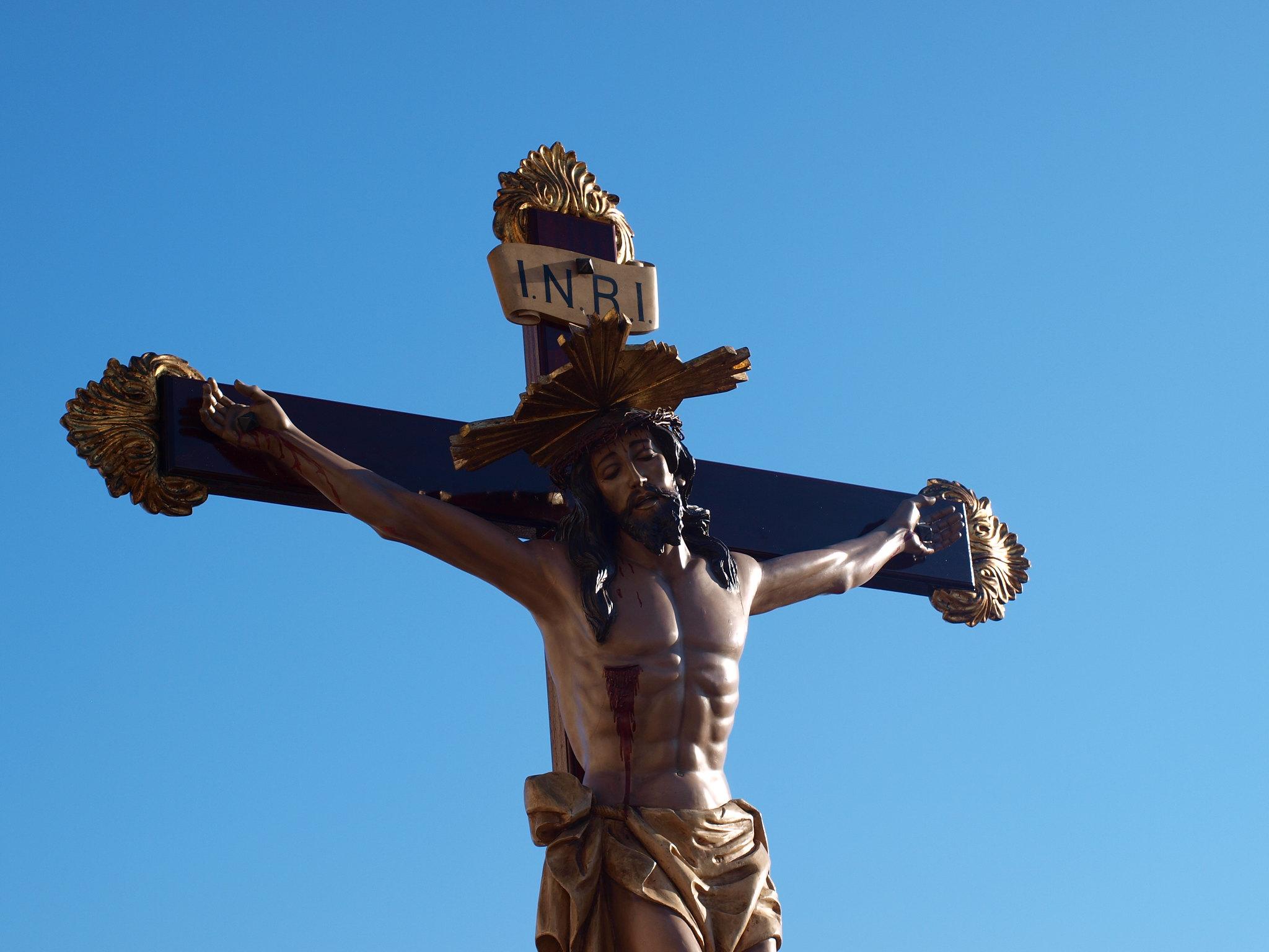 (2014-06-27) - Bajada Vía Crucis - Paloma Romero Torralba (07)