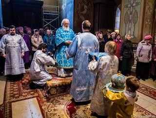 Софийский собор 70