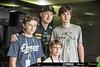 2016-MGP-GP04-Smith-Spain-Jerez-065