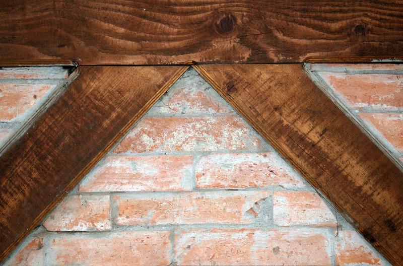 wood-fence-texture-texturepalace-11