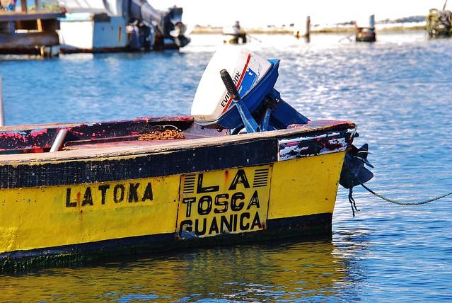 guanica puerto rico