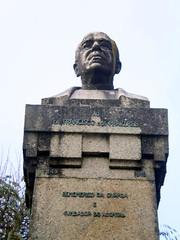 monumento-a-francisco-dos-prazeres_5933381