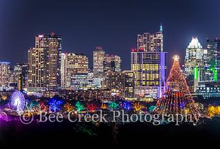 Austin Zilker Christmas