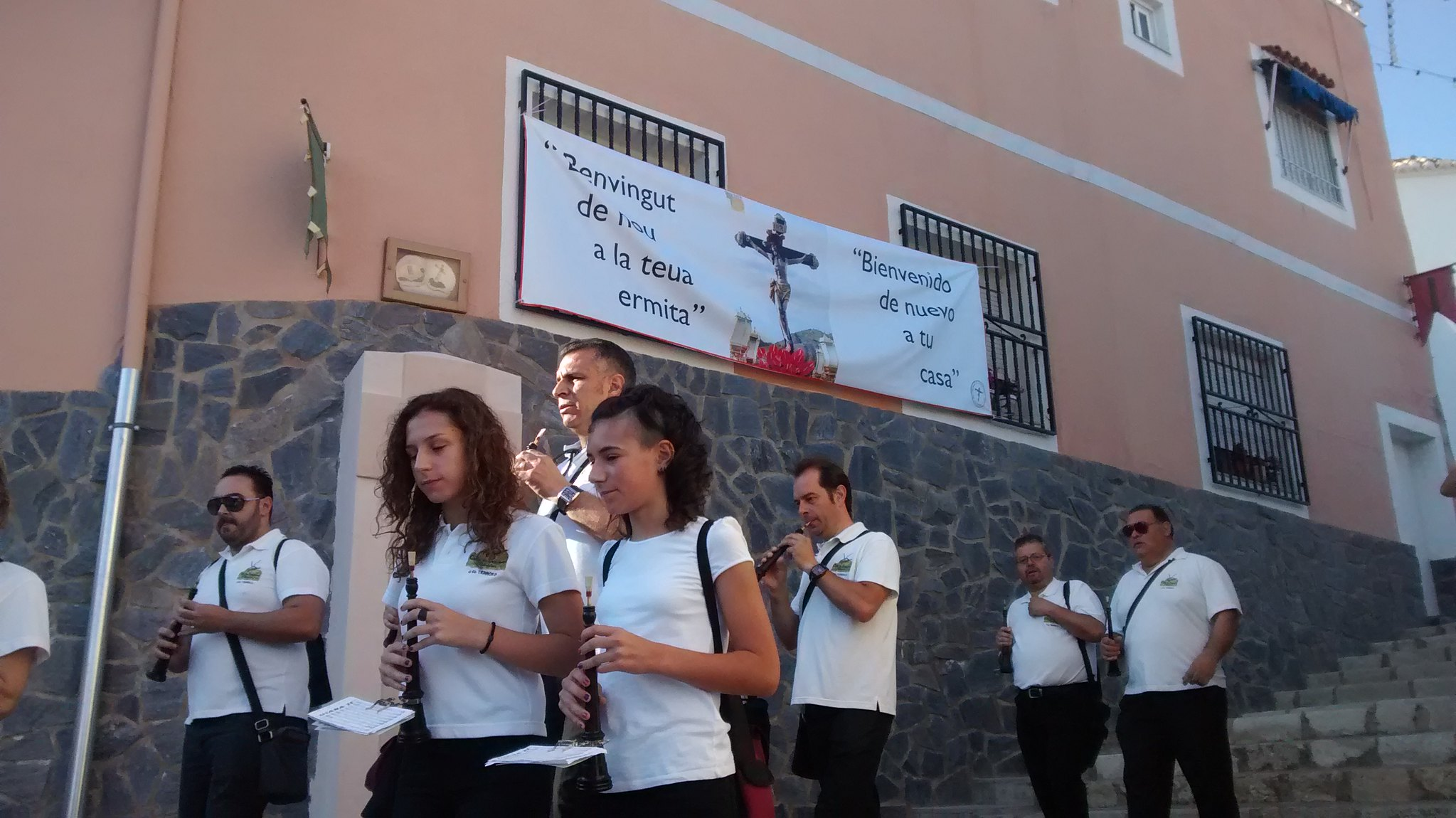 (2014-07-06) - Despertà Colla El Terròs - José Vicente Romero Ripoll (23)