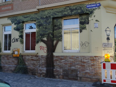 Graffiti-00036