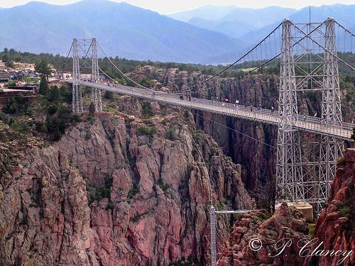 royalgorge suspensionbridges