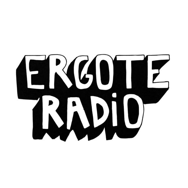 Ergote Radio