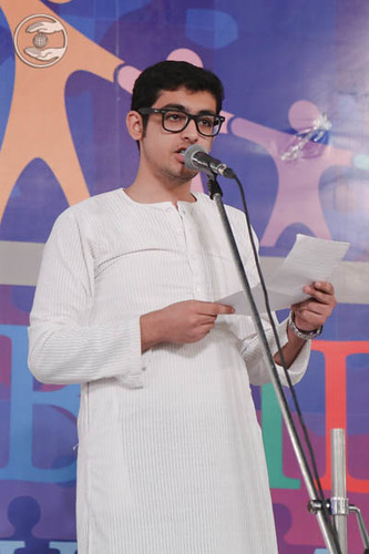 Poem by Nitant Verma from Nangloi