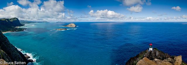 081116 Makapu'u panorama-03.jpg
