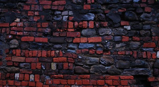 higgildypiggiildy wall its just made up