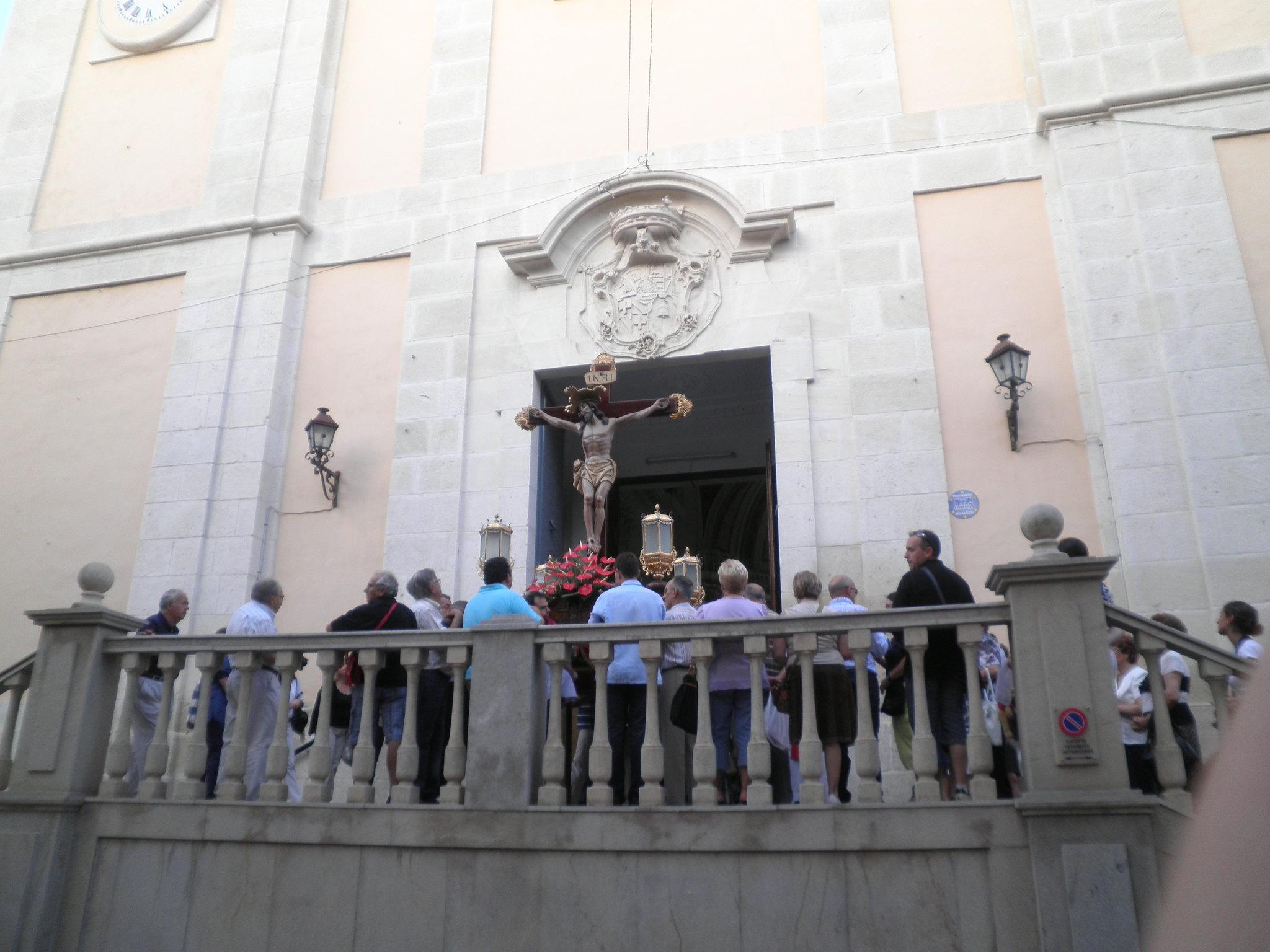 (2011-06-24) - Vía Crucis bajada - Javier Romero Ripoll  (61)