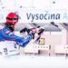foto: www.stopaprozivot.cz