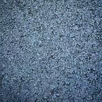 pure asphalt ピュアアスファルト  #tokyo #morning #street #asphalt #anthracite #東京 #朝  #ストリート #アスファルト #アントラサイト #鈍色 #nofilter #lookdown #minimal #mindtheminimal