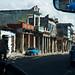 Havana, foto: Iveta Kopicová