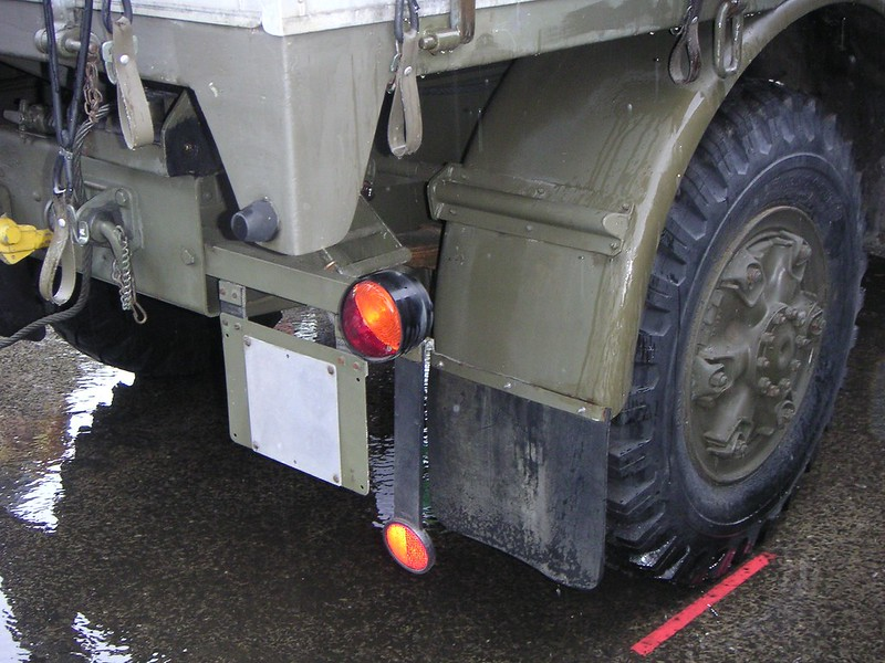 Steyr 680M 9